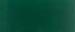 Maruti Green