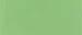Tata Opaline Green