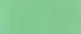 Glossy Green G-126