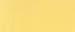 Yellow G-104
