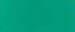 Glossy Green G-21