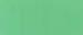Permanent Green G-19