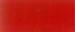 Singal Red